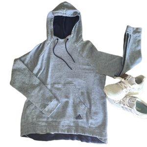 adidas hoodie price